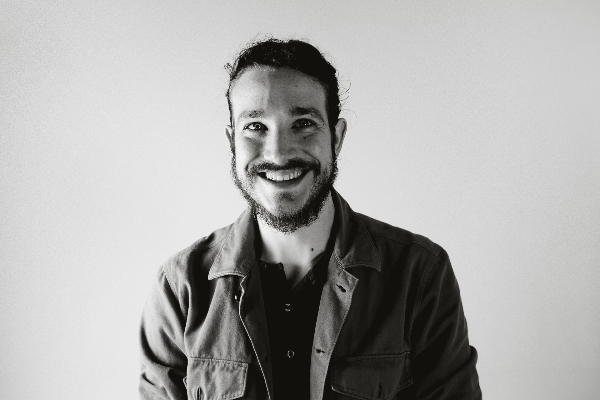 Damiano Frison