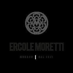 ercole_moretti
