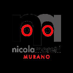 nicola_moretti